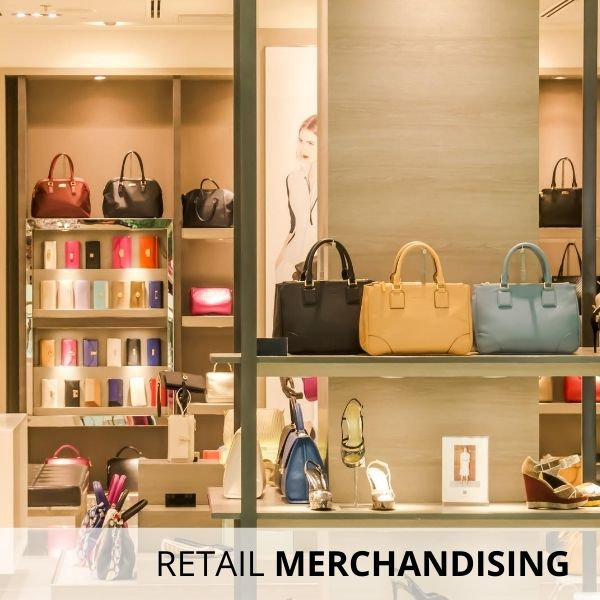 led-retail-merchandising