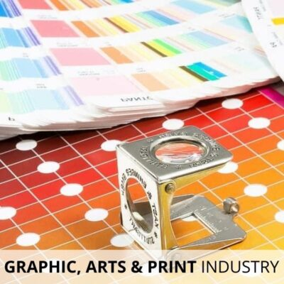 Led-print-graphic-indistry
